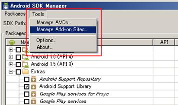 manage_add-on1
