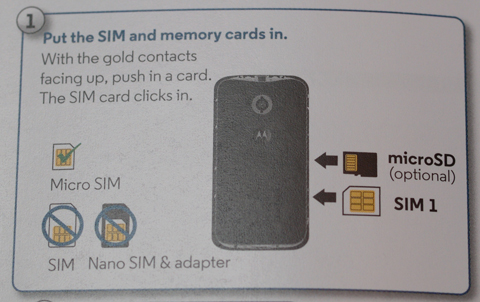 moto_e_LTE_sim_card