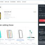 Moto E 4G LTE (XT1527) が Motorola.com で販売開始
