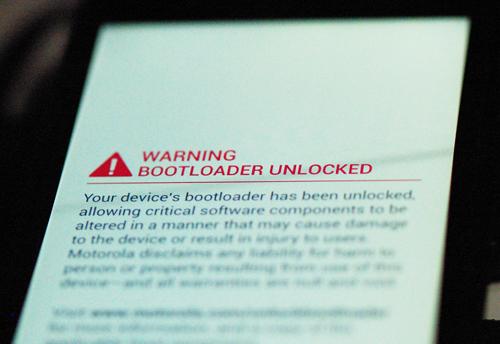 moto_E_bootloader_unlocked