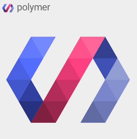 polymerLogo