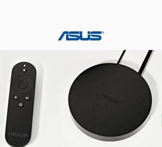 android_TV_NexusPlayer