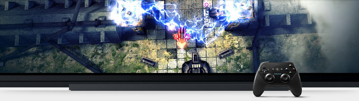 android_TV_game