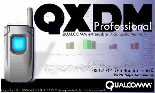 QXDM_eye