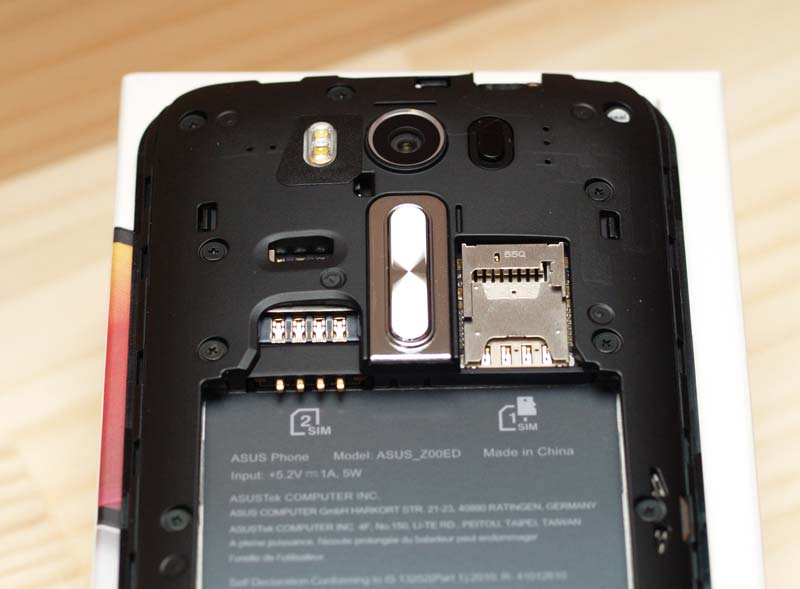 Zenfone2-Laser-simslotr