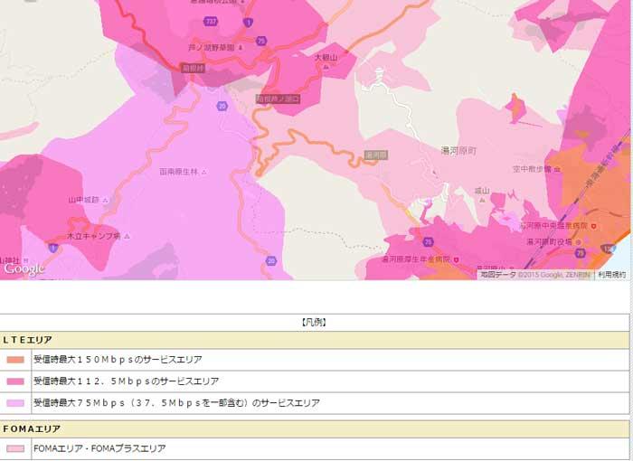 docomo-area-map