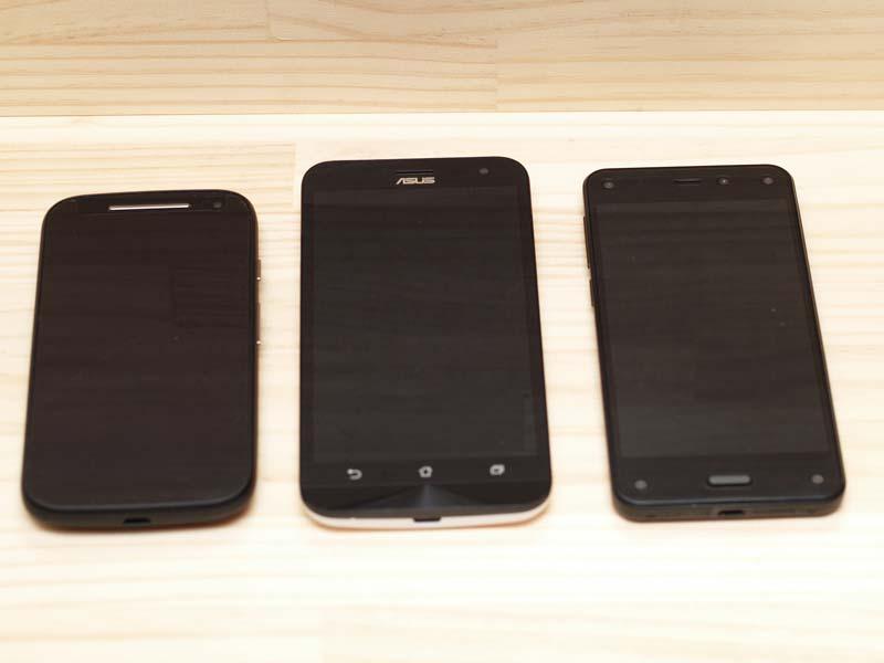 fire-phone-MotoE2LTE-Zenfone2Laser