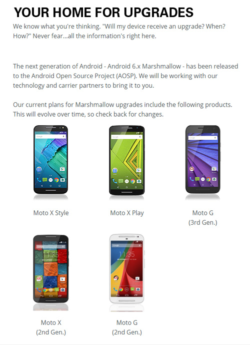 motorola_uk_Marshmallow
