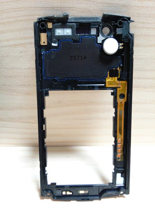 n-06c-step11