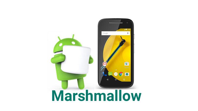 Marshmallow_Moto_e_2015