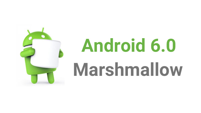 Marshmallow_android_6.0