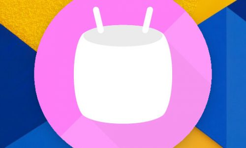 Marshmallow_android_6.0_XT1524
