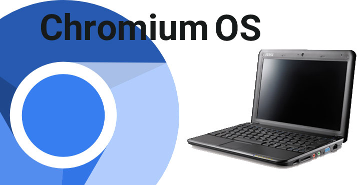 chromium_os_netbook
