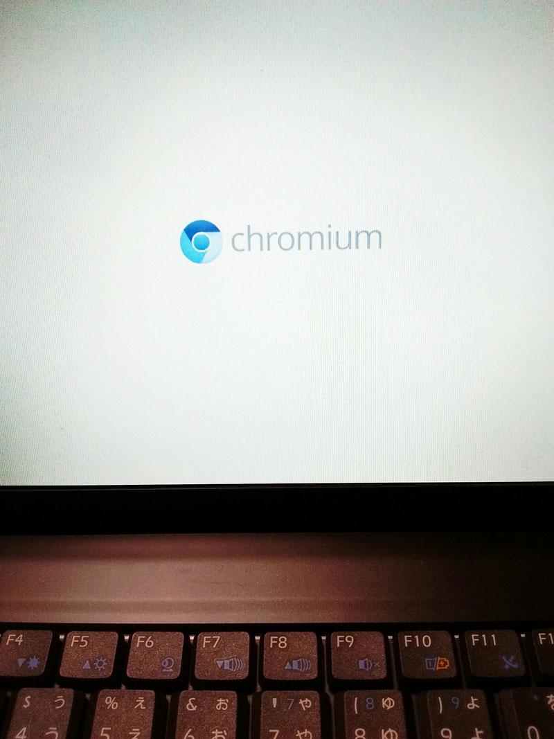 chromium_os_netbook_4