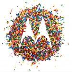 Lenovo は Motorola ブランドを段階的に廃止しない!
