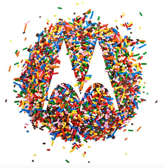 Motorola's-Next-Chapter-as-a-Brand