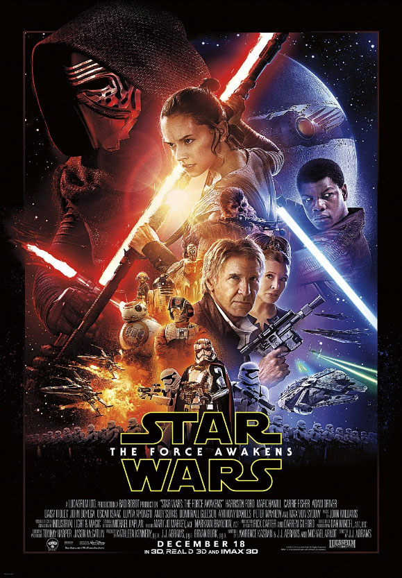 Star_Wars_The_Force_Awakens_1