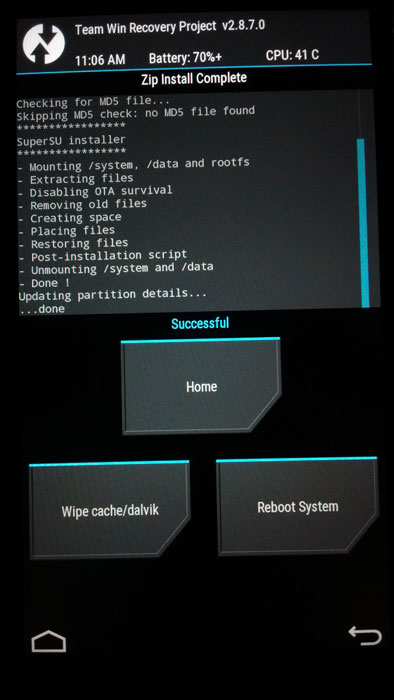 XT1072_rooted_marshmallow_twrp_install3