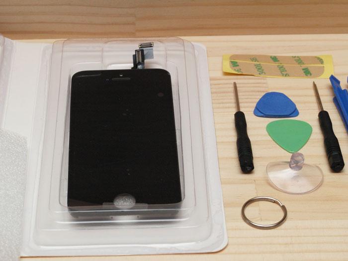 iphone5c_display_kit_2