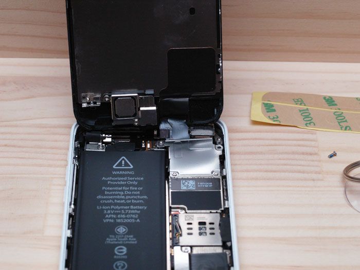 iphone5c_display_repair4