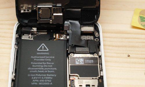iphone5c_display_repair5