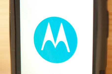 moto_G4_xt1622_DS_review28