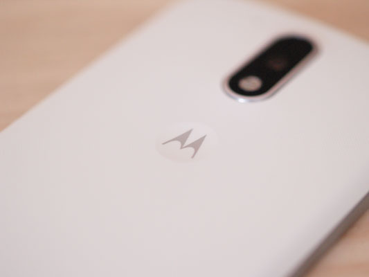 moto_G4_xt1622_DS_review33