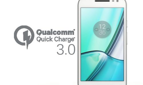 Moto_G4_Quick_Charge_3.0_EYE