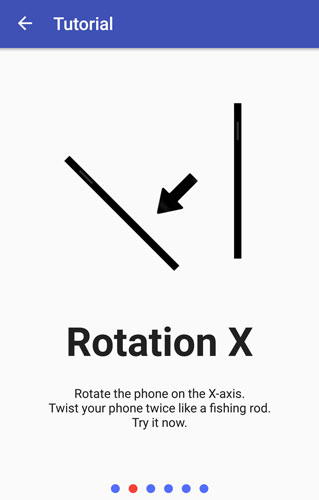 gravity_gestures3