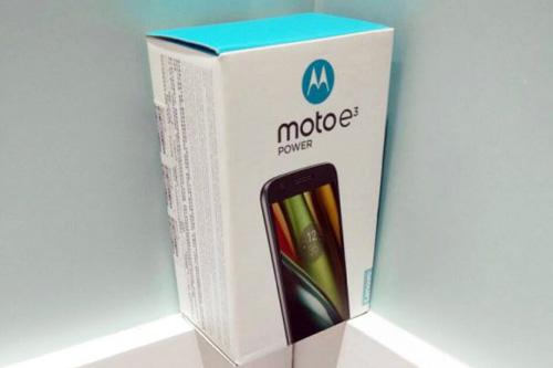 moto_e3_power_2