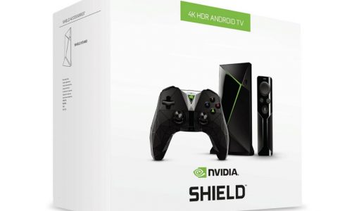 nvidia_shield_tv_2017