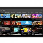 [NVIDIA]NVIDIA SHIELD K1 Tablet が Android OS 7.0 Nougat にアップグレード開始!