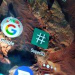 Moto G4 /Moto G4 Plus Android OS 7.0 Nougat MPJ25.93-11 ルート化