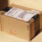 Moto G5 Plus を イタリア Amazon から輸入してみた