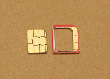 Micro_sim_cut1