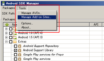 manage_add-on1