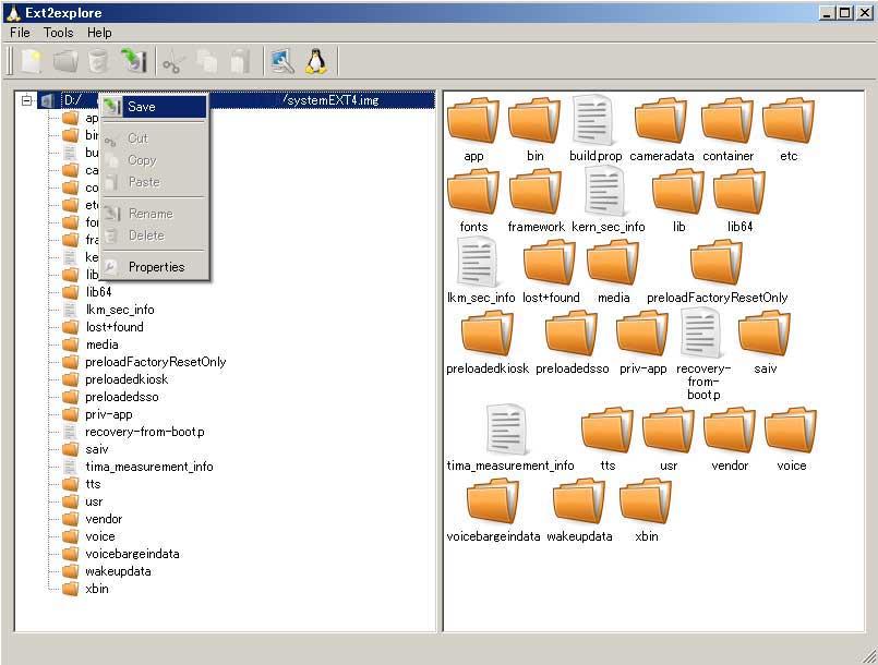 Ext2explore_file_save1-5