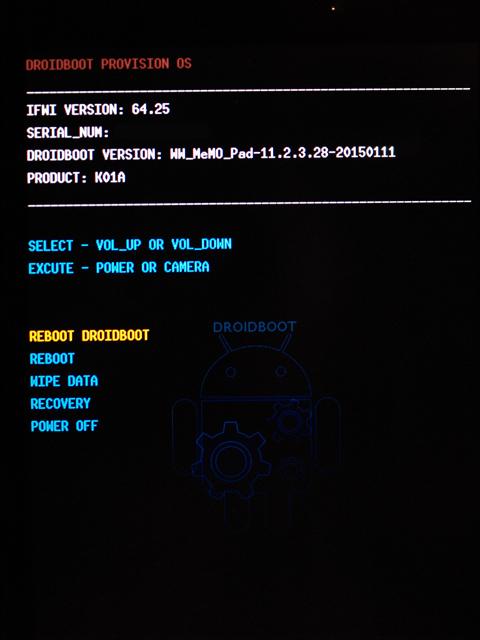 ME70C_11.2.3.28-bootloader