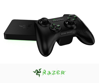 android_TV_Razer_Forge_TV