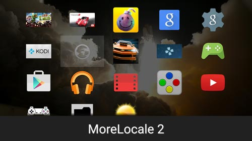 Forge_TV_morelocale2