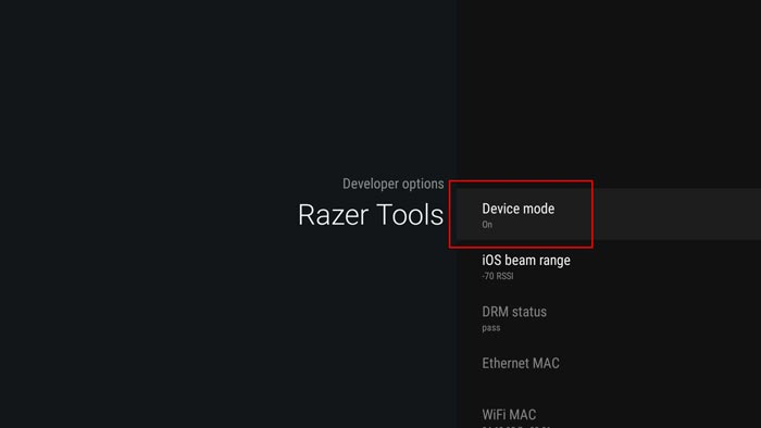 Razer_tool_devicemode