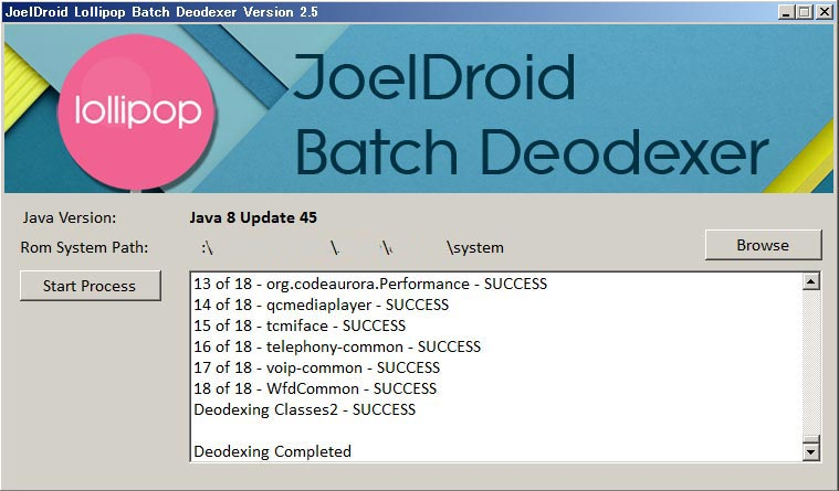 joelDroid_batch_deodex