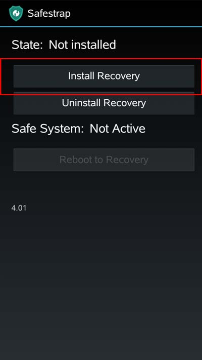 safestrap_install_recovery