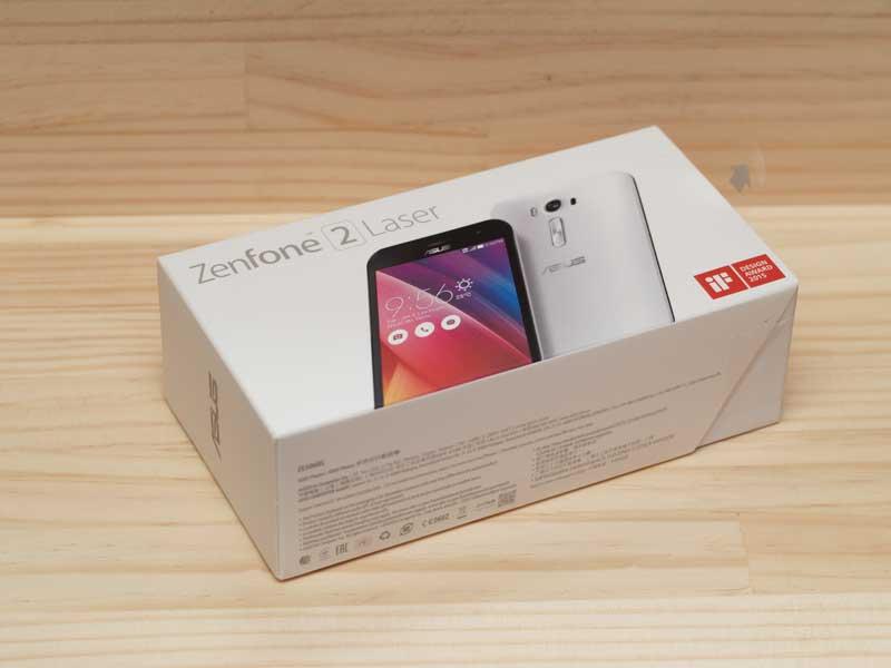 Zenfone2-Laser-Box