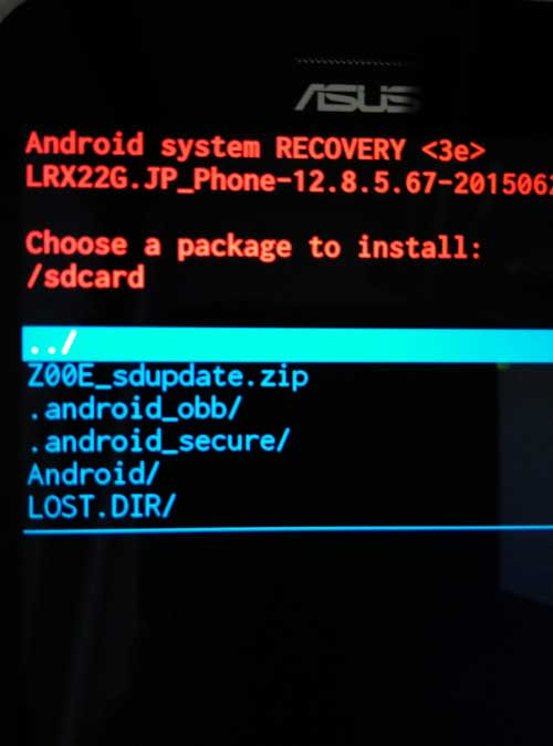 recovery-mode-sdupdate2