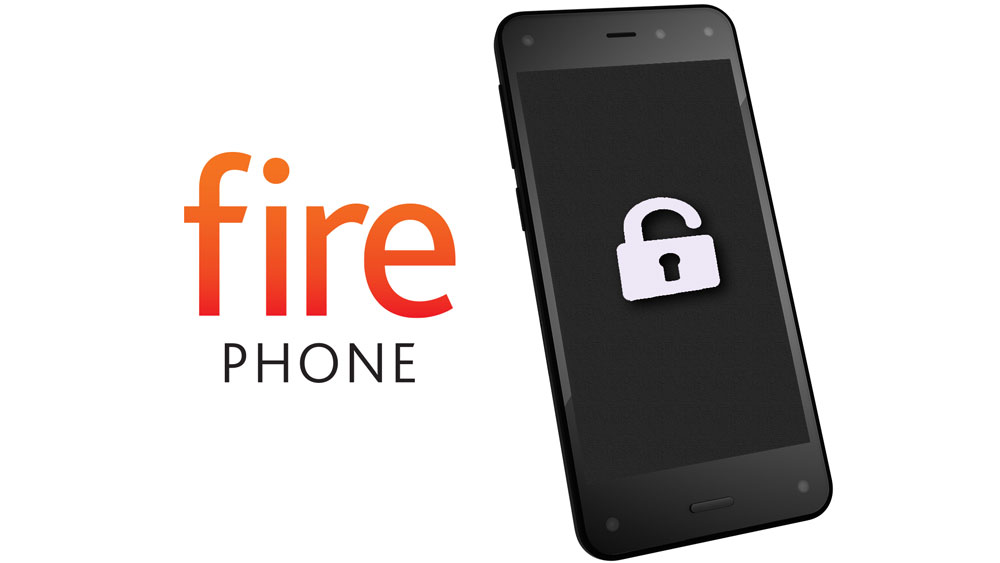amazon-fire-phone-bootloader-unlock1