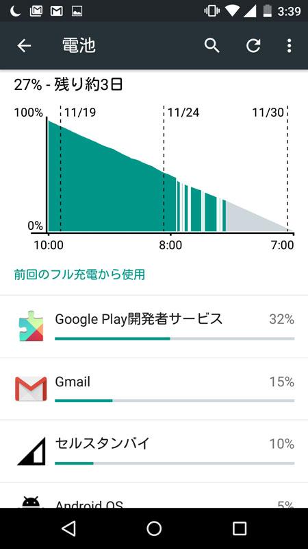 XT1562_battery_1