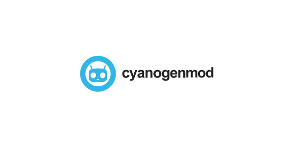 CyanogenmodCM13