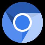 数年前に購入したネットブックPC に Chromium OS をインストールしてみた