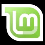 """2007年ネットブックPC に Linux Mint 17.3 """"Rosa"""" MATE を導入"""
